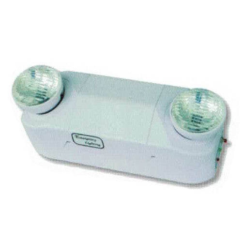 High Capacity Emergency Lighting Unit, Bug-eyed , 50W Series