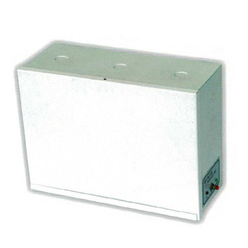 High Capacity Emergency Light, 100 Watt Series BOX