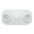 LED Emergency Spot Light-White Short Body
