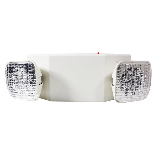 LED Emergency Modern Light