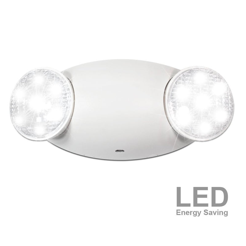 LED Bug Eye LED Spot Light Emergency Light