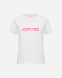"T-Shirt ""Cocktails Dreams"""