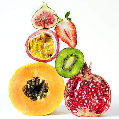 23 Healthiest Superfruits You Need Now