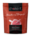 Shake It Beauty Blend Protein Strawberry Daiquiri