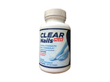 Clear Nails Plus Extra Strength (30 Capsules)
