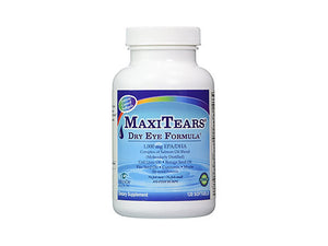Maxitears (120 Softgels)