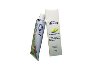 Neo Healar Ointment (30g)