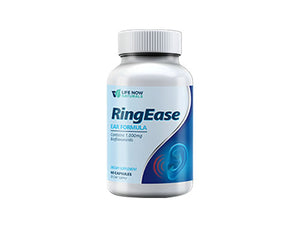 Ring Ease (60 Capsules)