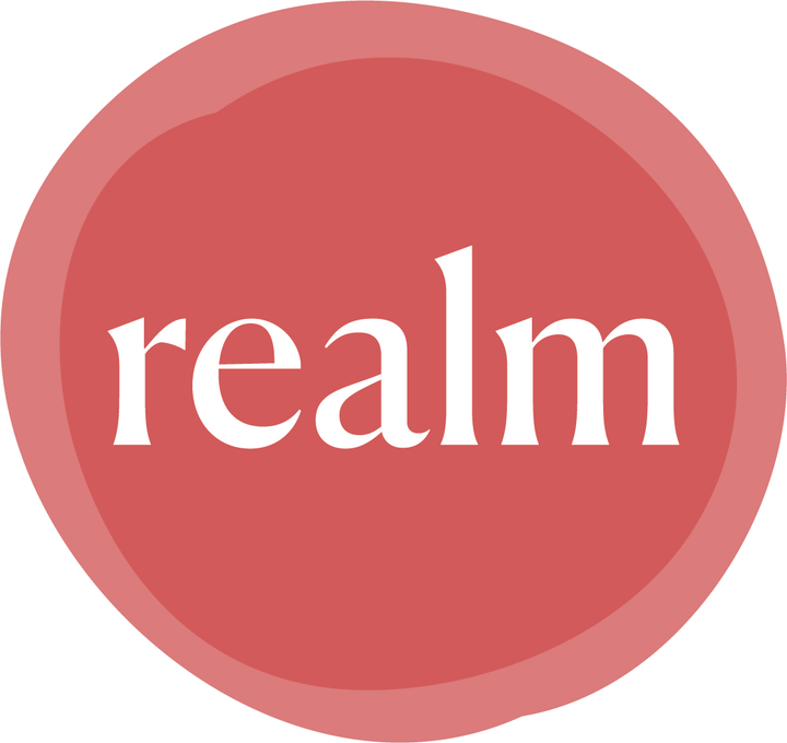Wellness Food Brand mēle Relaunches As Realm