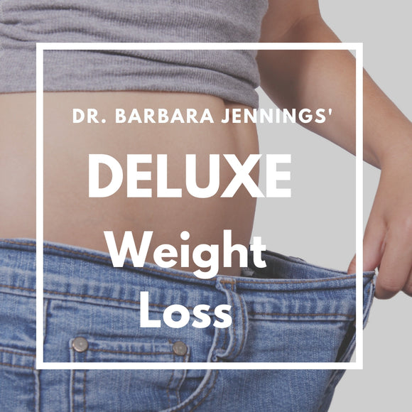 Deluxe Weight Loss