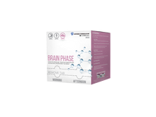 Brain Phase Refill - True Cellular Detox