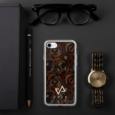 Veer Active iPhone Case - Veer Active