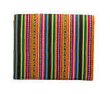 Charlotte Cross Body Handbag - Evelyn Multicolor - LUCINE