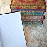 Middle Eastern Notebook (Large)
