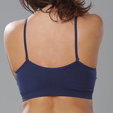 Coobie Bra Scoopneck - Full Size & XL Sizes (26 Color Options)