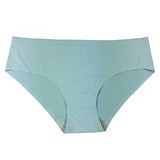 Coobie Super Stretch Smooth Edge Bikini (15 Color Choices)
