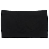Coobie Basic Bandeau (6 Color Choices)