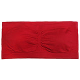 Coobie Bandeau (18 Color Choices)