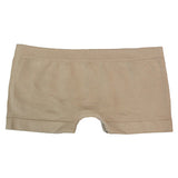 Coobie Boy Short - Full Size (9 Color Choices)