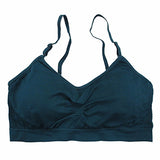 Coobie Bra Scoopneck - (40 Color Choices)