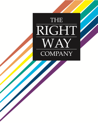 The Right Way Company