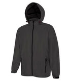 Men's Coal Harbour All Season Mesh Lined Jacket