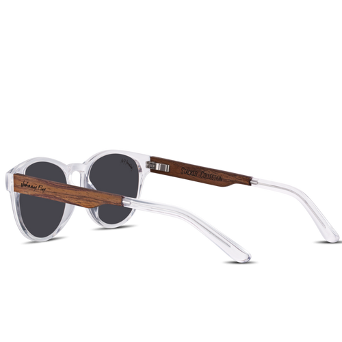 Flight Sunglasses