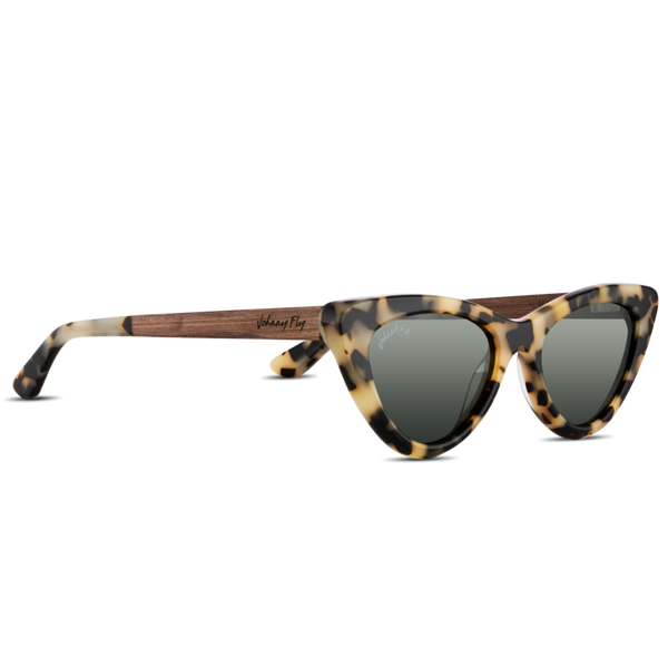Vista Sunglasses
