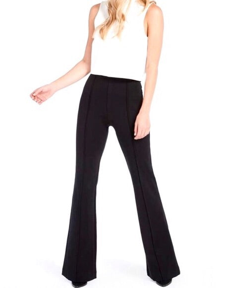 Perfect Pant HR Flare