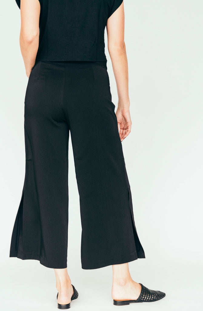 just female amber pants