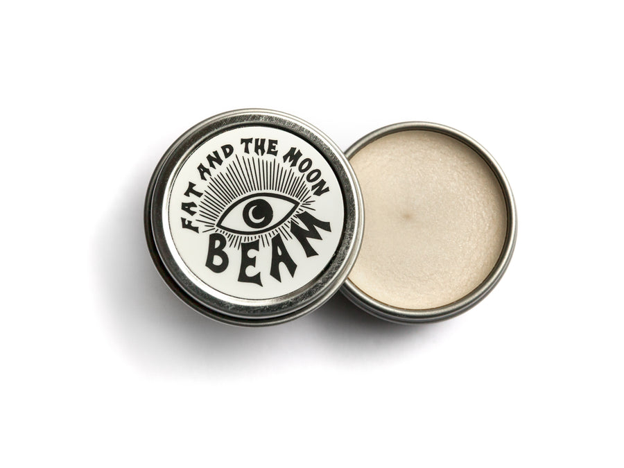 fat and the moon 'beam' highlighter