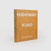 Highway Kind