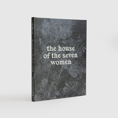 The House of Seven Women