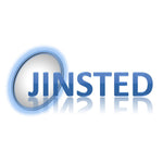 Jinsted