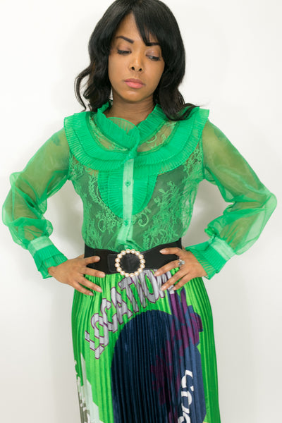 A8060 TOP (green, white, blk)