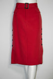 HD016 SKIRT (3 COLORS)