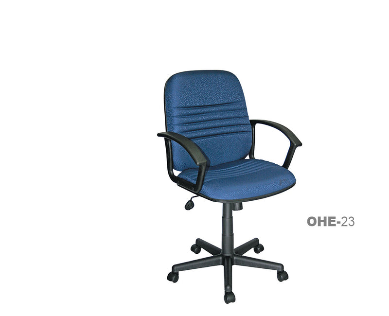 SILLA OPERATIVA EXECUTIVE