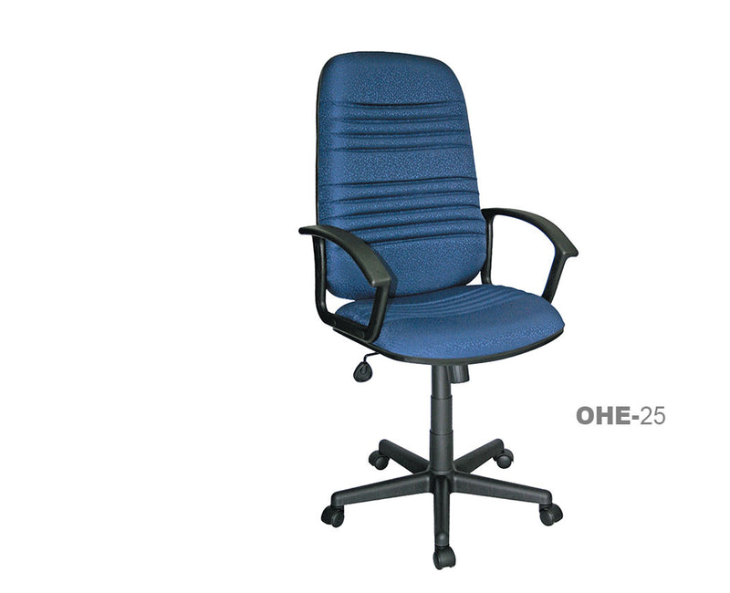 SILLA EJECUTIVA EXECUTIVE