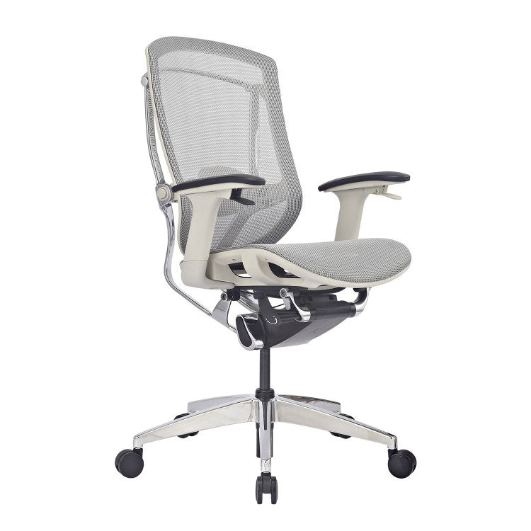 Silla Ejecutiva Advance RB