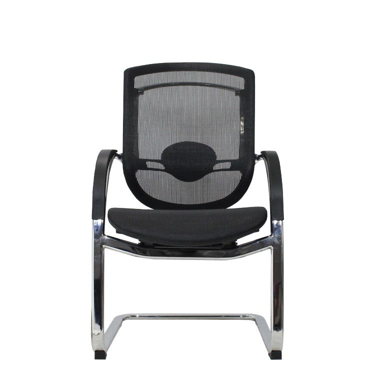 Silla Visitante Advance