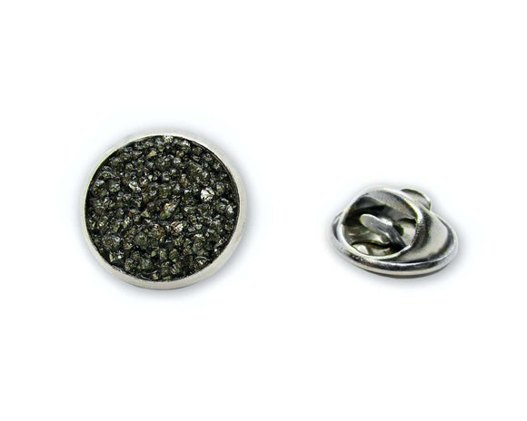 Pyrite Jewelry at MDawnArt.com