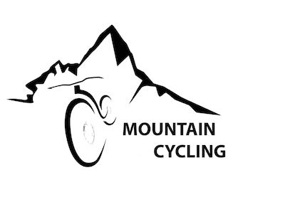 mountaincycling