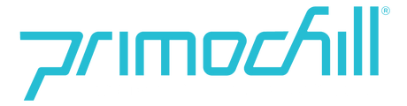 PrimoChill - KEEPING IT COOL