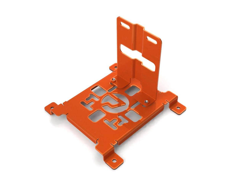 PrimoChill SX CTR2 Spider Mount Bracket Kit - 120mm Series