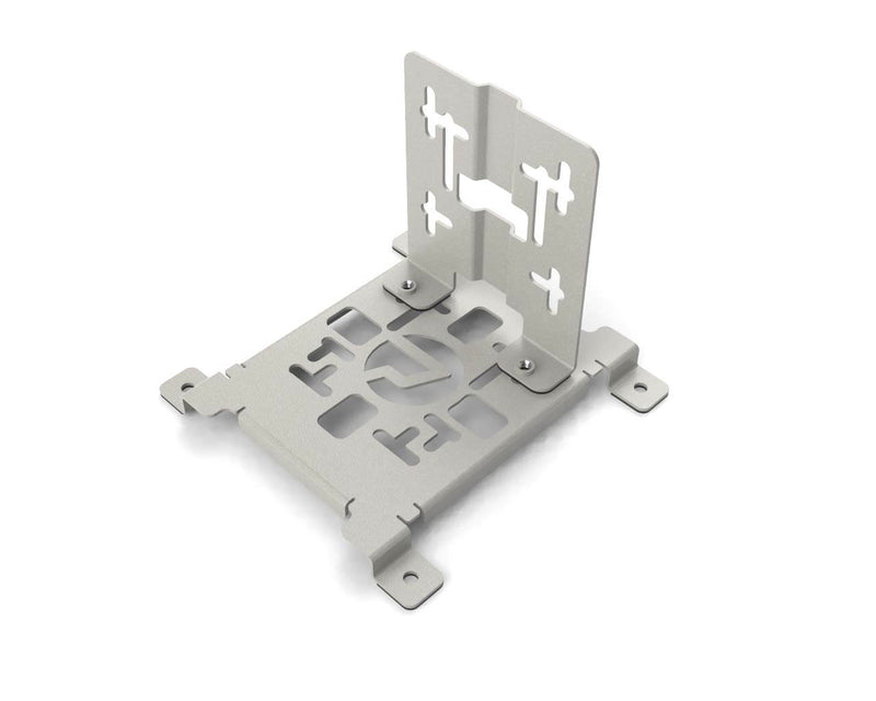 PrimoChill SX Universal Spider Mount Bracket Kit - 120mm Series