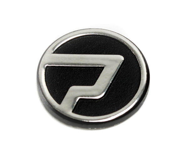 PrimoChill Logo Emblem - Single