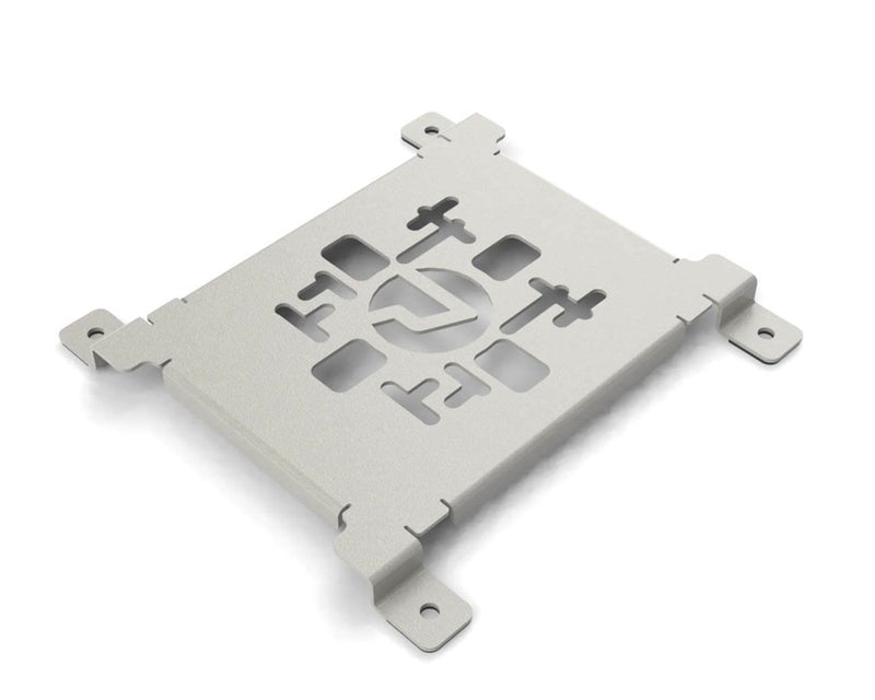 PrimoChill SX Spider Mount Bracket - 140mm Series