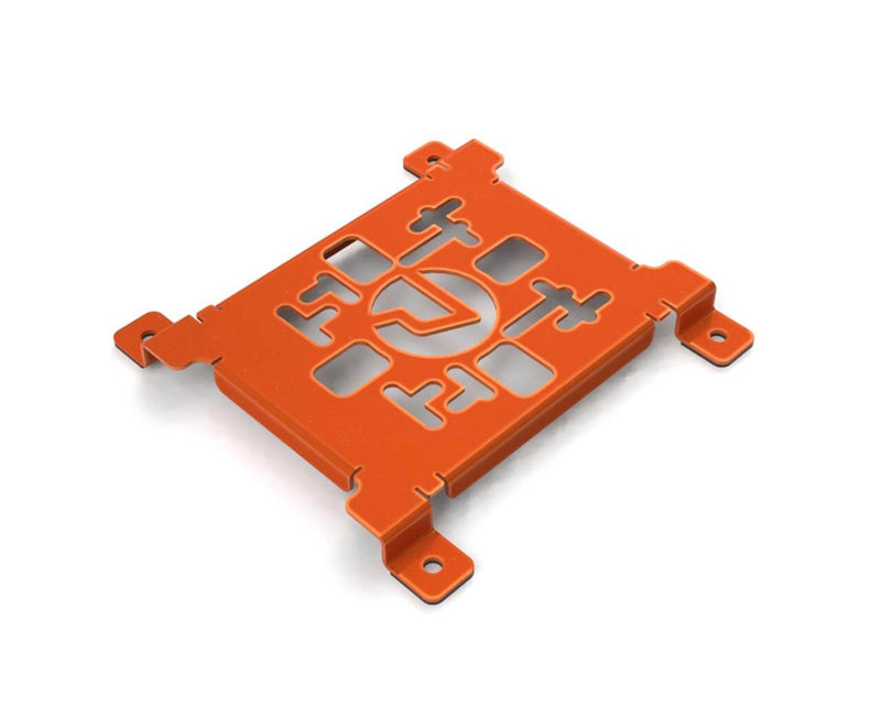 PrimoChill SX Spider Mount Bracket - 120mm Series