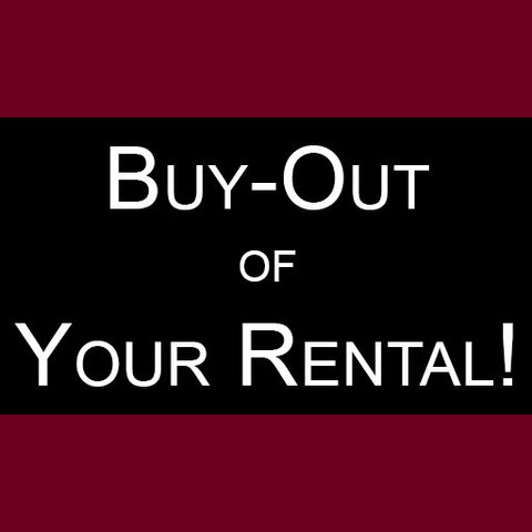Rental Buy-Out Options (VT)