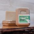 Glacial Silt Mineral Soap Bar